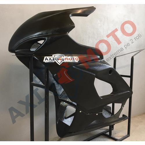 GSXR 1000 K5 (05-06)