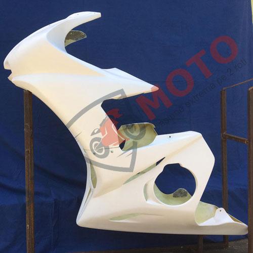 YZF 600 R6 (03-05)