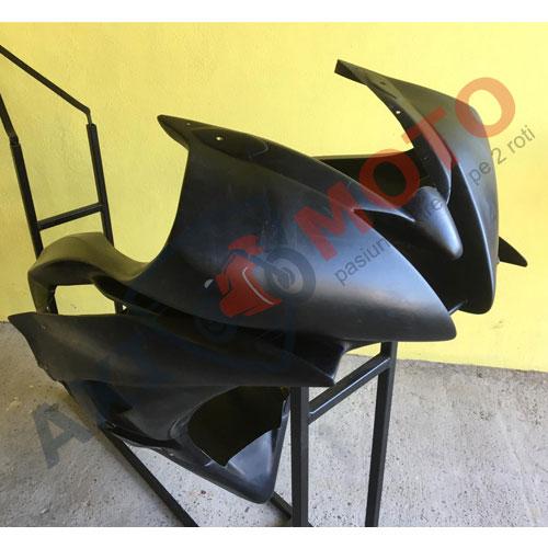 YZF 600 R6 (06-07)