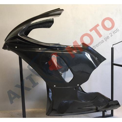 YZF 1000 R1 (20-)