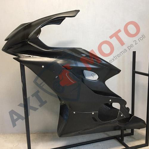 YZF 600 R6 (17-)