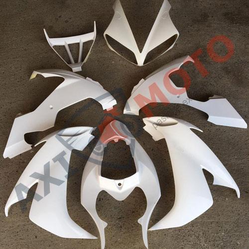 YZF 1000 R1 (04-06)