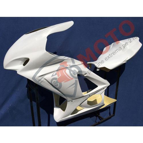 GSXR 1000 K7 (07-08)